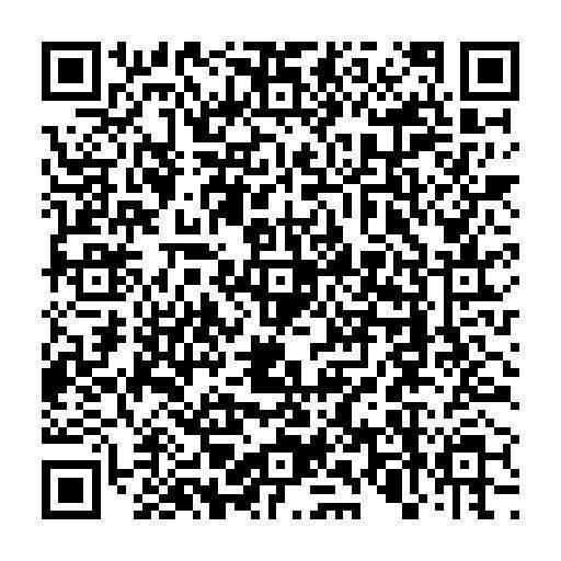 D23C4605-54A3-4AF7-92CD-910CC9650644.jpeg